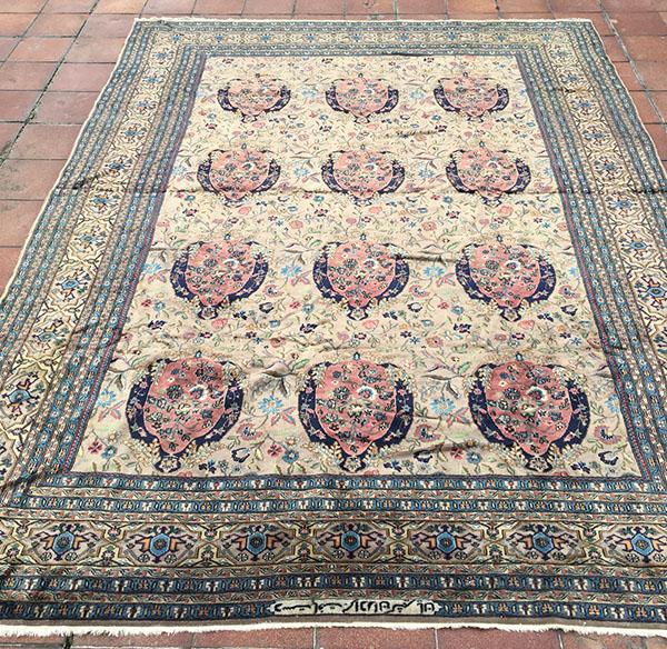 Tappeti persiani vendita on line 28 images beautiful - Tappeti design on line ...