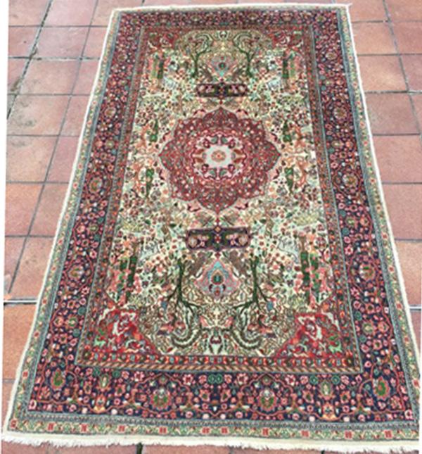 Immagini tappeti persiani cool with immagini tappeti - Tappeti immagini ...