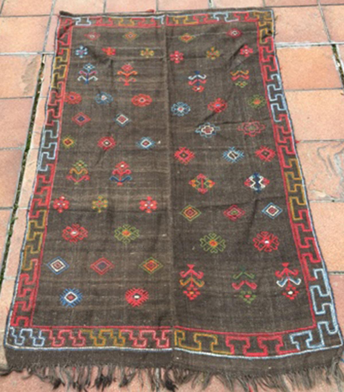 Negozi Tappeti Napoli E Provincia perizia e vendita on line di tappeti persiani, tappeti